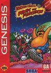 ToeJam and Earl in Panic on Funkotron Sega Genesis Prices