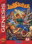 Landstalker Treasures of King Nole Sega Genesis Prices