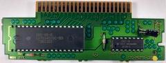 Circuit Board | Arkanoid Doh It Again Super Nintendo