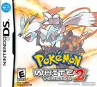 Pokemon White Version 2 | Nintendo DS