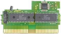 Circuit Board | Nintendo World Cup NES