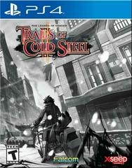 Legend of Heroes: Trails of Cold Steel II [Relentless Edition] Playstation 4 Prices