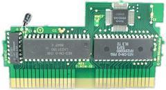 Circuit Board   River City Ransom NES