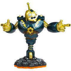 Bouncer - Giants, Legendary Skylanders Prices