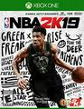 NBA 2K19 | Xbox One