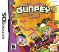 Gunpey | Nintendo DS