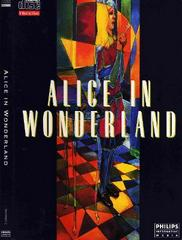 Alice in Wonderland CD-i Prices
