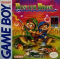 Buster Bros | GameBoy