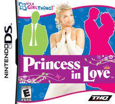 Princess in Love Nintendo DS Prices