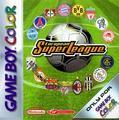 European Super League | PAL GameBoy Color