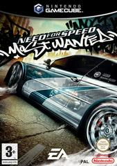 Need for Speed Most Wanted JP Gamecube Prices
