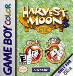Harvest Moon 3 GameBoy Color Prices