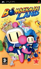 Bomberman Land PAL PSP Prices