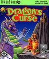 Dragon's Curse | TurboGrafx-16