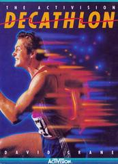Decathlon Colecovision Prices