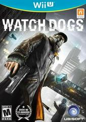 Watch Dogs Wii U Prices