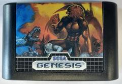 Cartridge | Altered Beast Sega Genesis