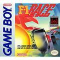 F1 Race | GameBoy