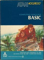 BASIC Atari 400 Prices