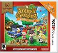 Animal Crossing: New Leaf [Nintendo Selects] | Nintendo 3DS