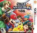 Super Smash Bros for Nintendo 3DS | Nintendo 3DS