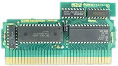 Circuit Board | Flying Dragon NES