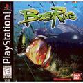 Bass Rise | Playstation