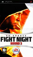 Fight Night Round 3 PAL PSP Prices