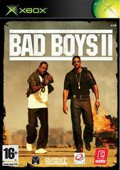 Bad Boys II PAL Xbox Prices