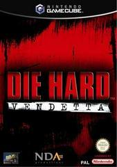 Die Hard Vendetta PAL Gamecube Prices