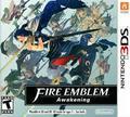 Fire Emblem: Awakening | Nintendo 3DS