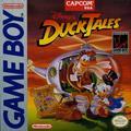 Duck Tales | GameBoy