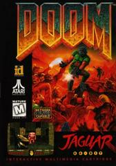 Doom Jaguar Prices