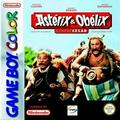 Asterix & Obelix vs. Caesar | PAL GameBoy Color