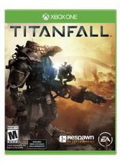 Titanfall Xbox One Prices