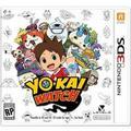 Yo-Kai Watch | Nintendo 3DS