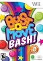 Bust-A-Move Bash | Wii