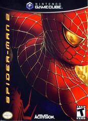 Spiderman 2 Gamecube Prices