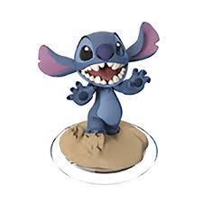 Stitch - 2.0 Disney Infinity Prices
