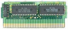 Circuit Board | Sqoon NES