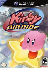 Kirby Air Ride Gamecube Prices