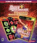 Dance Dance Revolution Ultramix w/ Pad Xbox Prices