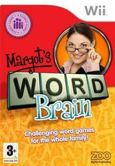 Margot's Word Play PAL Wii Prices