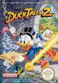 Duck Tales 2 | PAL NES