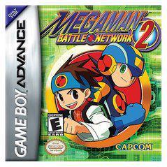 megaman battle network 5 guide