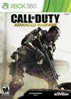 Call of Duty Advanced Warfare | Xbox 360