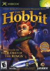 The Hobbit Xbox Prices