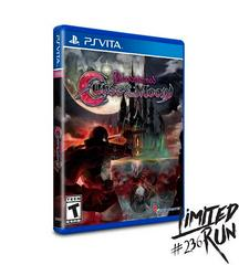 Bloodstained: Curse of the Moon Playstation Vita Prices
