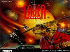 Laser Lords CD-i Prices