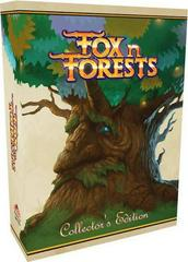 Fox n Forests [Collector's Edition] Nintendo Switch Prices